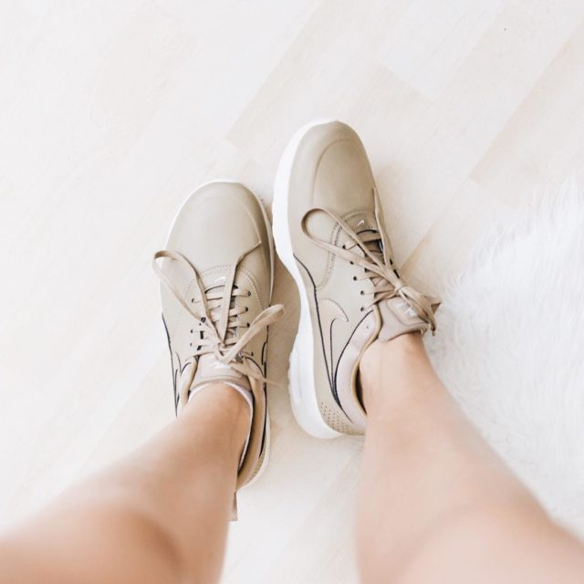 New shoes in the house Im such in love withhellip