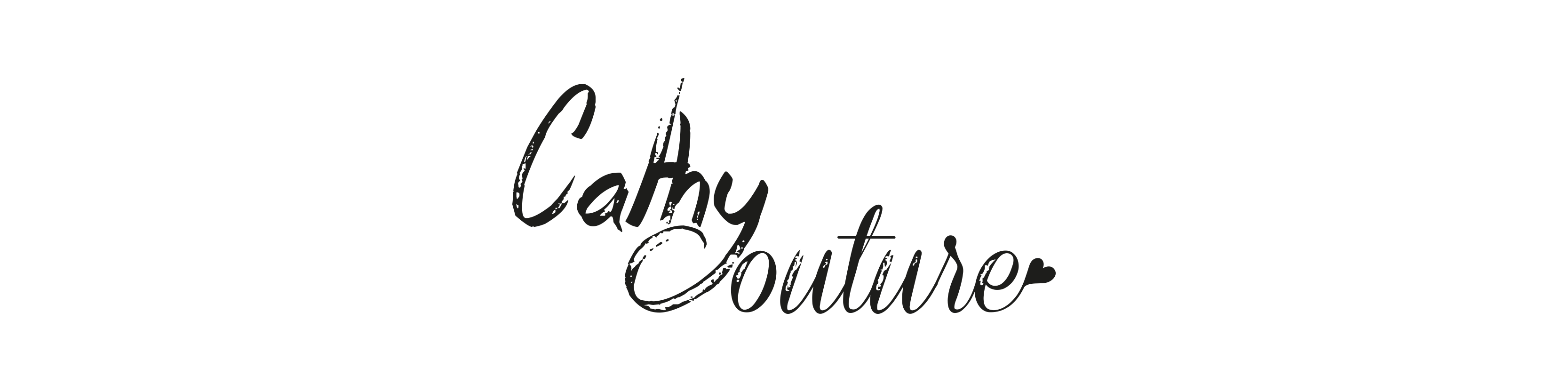 Cathy Couture