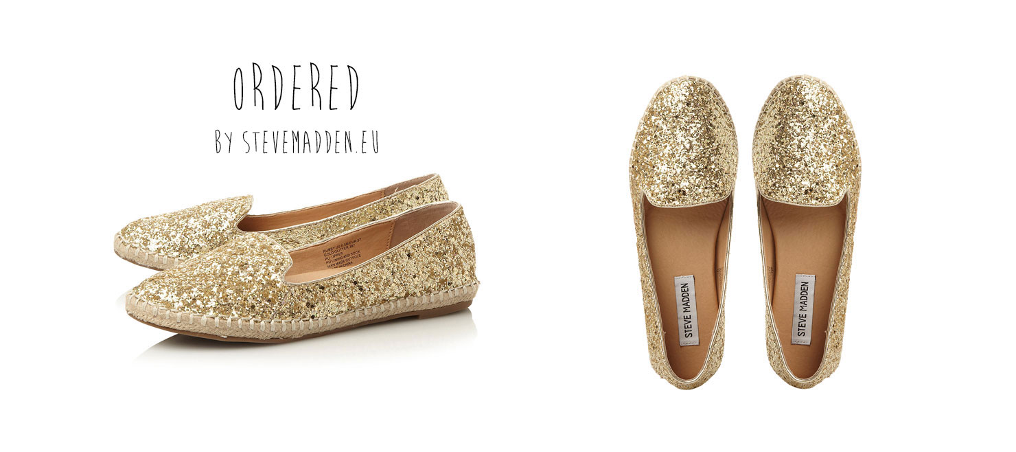 goldespadrillesstevemadden