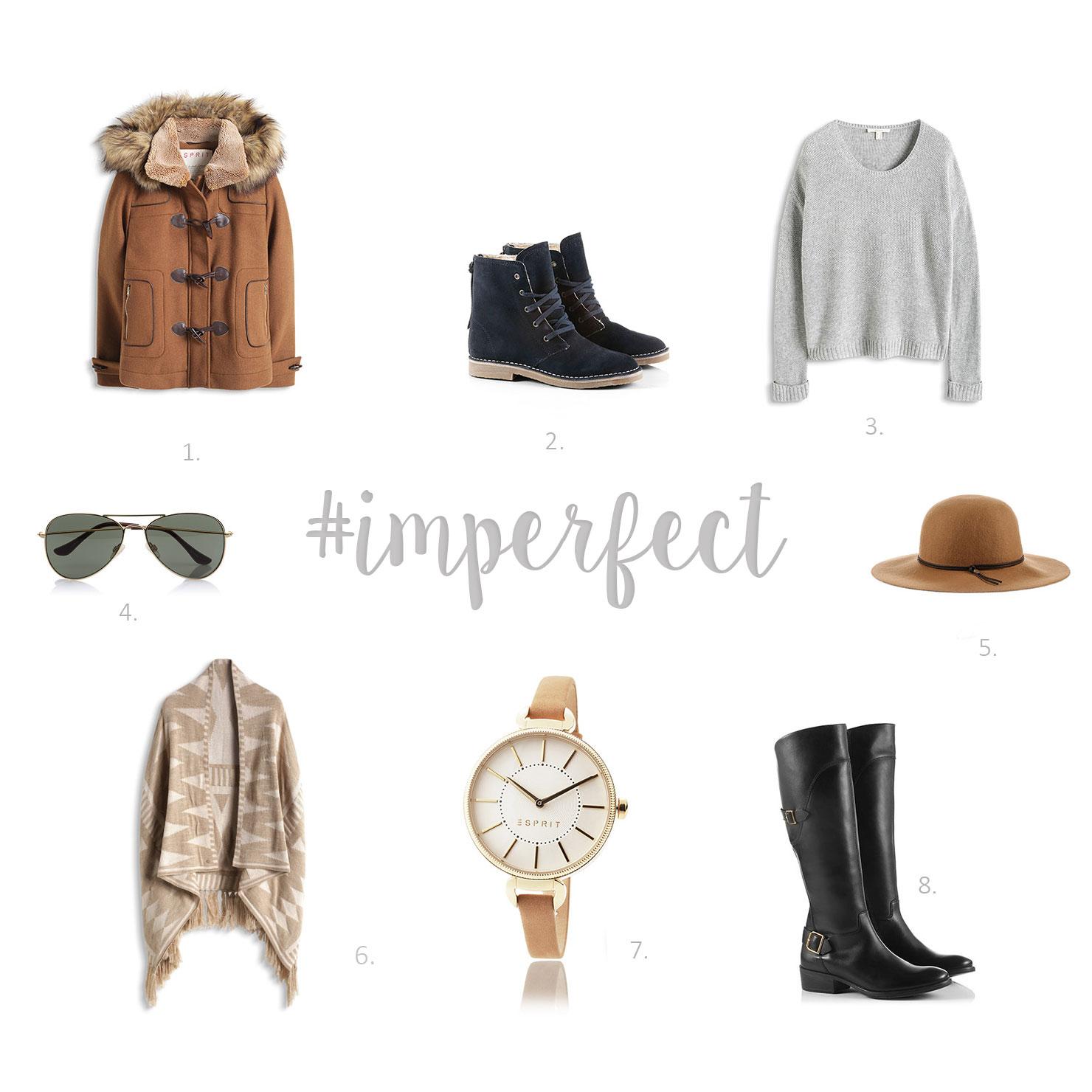 imperfectesprit