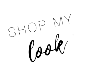 shopmylook